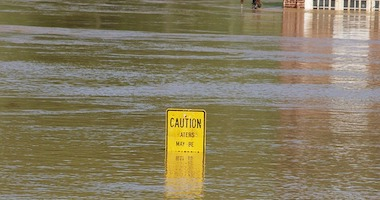 flood damage attorney San Diego