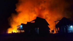 Read more about the article How to request a fire report in San Diego